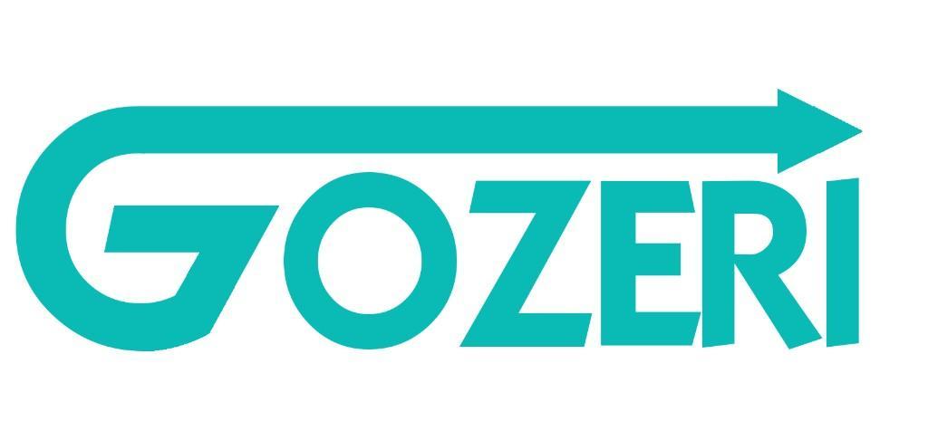 Gozeri