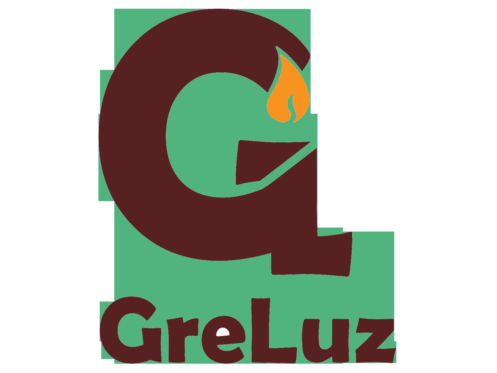 Liceo Greluz